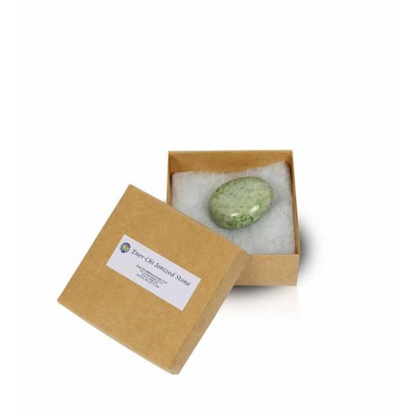 Pedra Ionizada Ener-Chi